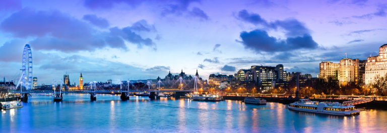 london-river-thames-westminster-night-istock_000038115110_large-2