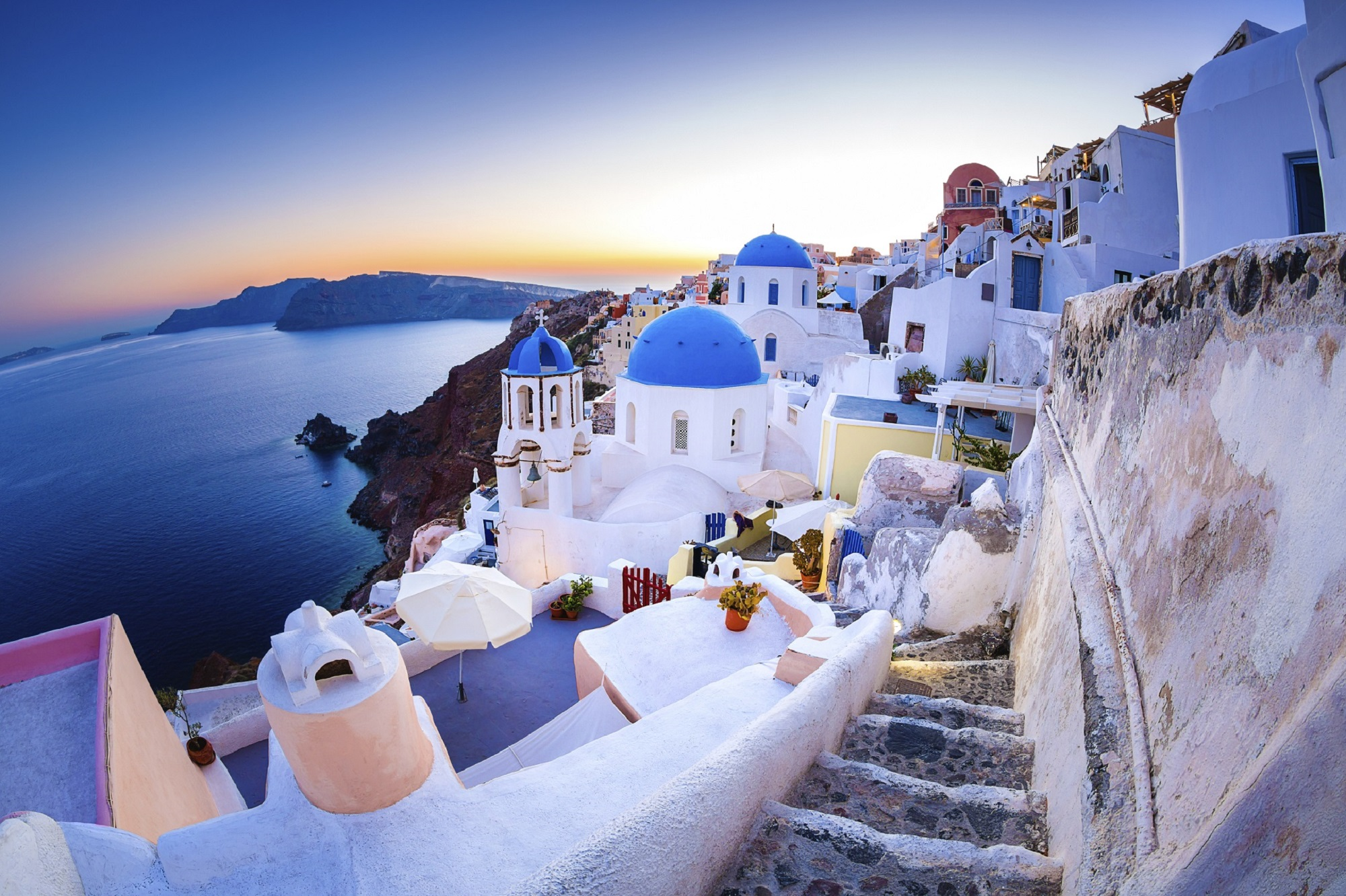 Traditional Greek village Oia (Ia) on Santorini island in dusk. Click for more images: [url=file_closeup.php?id=9701552][img]file_thumbview_approve.php?size=1&id=9701552[/img][/url] [url=file_closeup.php?id=9701515][img]file_thumbview_approve.php?size=1&id=9701515[/img][/url] [url=file_closeup.php?id=9701504][img]file_thumbview_approve.php?size=1&id=9701504[/img][/url] [url=file_closeup.php?id=9701472][img]file_thumbview_approve.php?size=1&id=9701472[/img][/url] [url=file_closeup.php?id=9701450][img]file_thumbview_approve.php?size=1&id=9701450[/img][/url] [url=file_closeup.php?id=9701281][img]file_thumbview_approve.php?size=1&id=9701281[/img][/url] [url=file_closeup.php?id=9697520][img]file_thumbview_approve.php?size=1&id=9697520[/img][/url] [url=file_closeup.php?id=2637803][img]file_thumbview_approve.php?size=1&id=2637803[/img][/url] [url=file_closeup.php?id=9751572][img]file_thumbview_approve.php?size=1&id=9751572[/img][/url] [url=file_closeup.php?id=9749064][img]file_thumbview_approve.php?size=1&id=9749064[/img][/url] [url=file_closeup.php?id=9728858][img]file_thumbview_approve.php?size=1&id=9728858[/img][/url] [url=file_closeup.php?id=9728820][img]file_thumbview_approve.php?size=1&id=9728820[/img][/url]