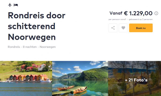 screenshot_rondreis_noorwegen