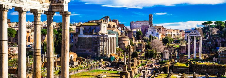 Great-Rome-Italy-iStock_000068532201_Large-2