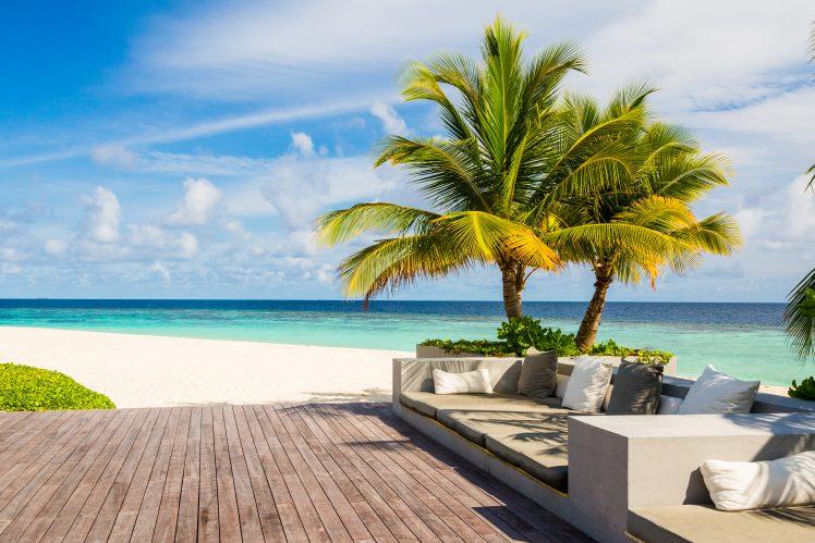 Jamaica vakantie