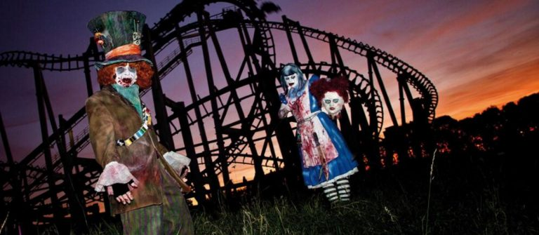 hg-image_movie park germany (foto van travelcircus)