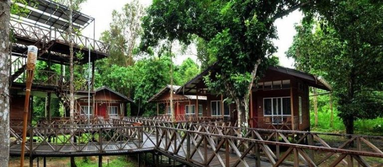 HGNL-UG-Borneo-Nature-Lodge