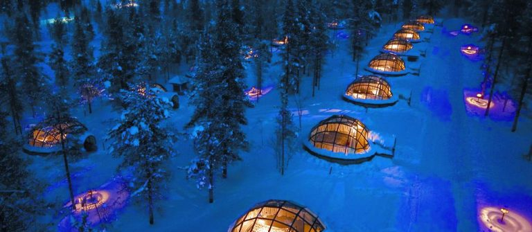 HG_NL_Booking_kakslauttanen_igloo7