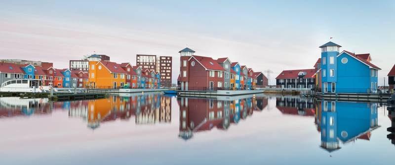 HGNL-Best-Western-Groningen5