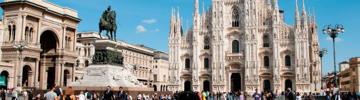 Mailand_Italien_Milan_Cathedral-duomo_Italy_shutterstock_124191328_1920x1280