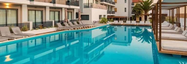 HGNL-COR-Samian-Mare-Suites-header