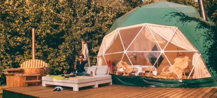 HGNL-Airbnb-Dome-Belgie2