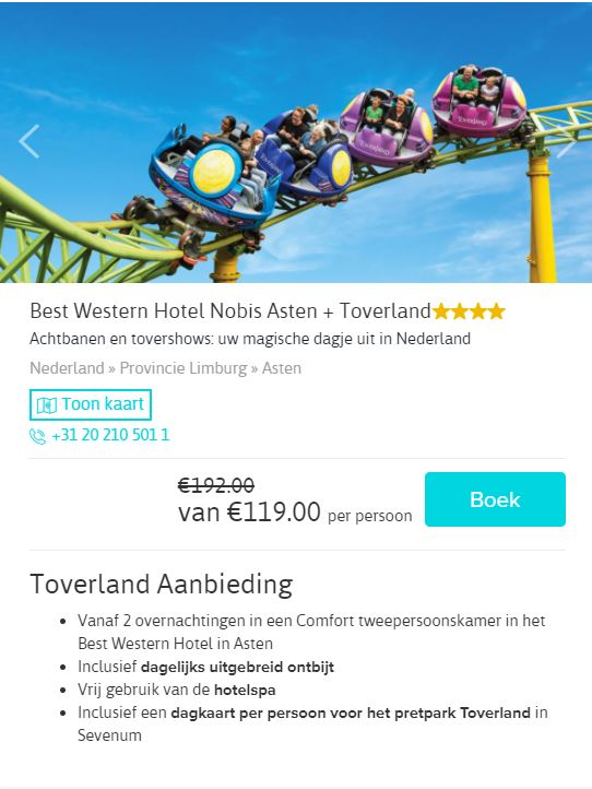 ss_toverland